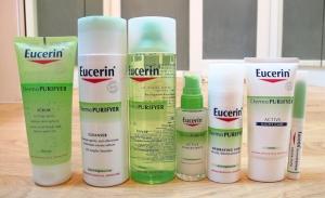 ครีม eucerin 3
