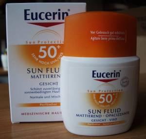 ครีม eucerin 5